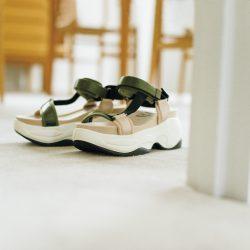 ZARAの靴が「名品」と呼ばれる理由を探ってみた。