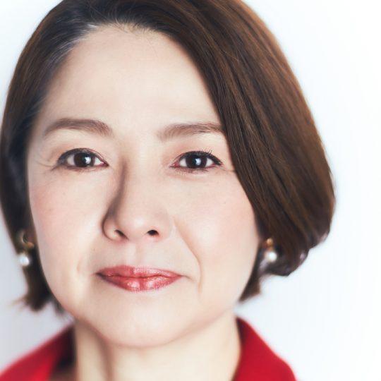 フジ西山喜久恵アナ、30年のキャリアと仕事の変遷を語る。【就活生へのメッセージも】