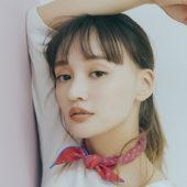 人気タレントの「美しさの定義」【わたなべ麻衣さんインタビュー】