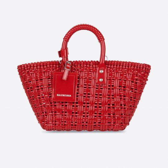 憧れブランドを7万円台でGET♡ バレンシアガの新作バッグをチェック!
