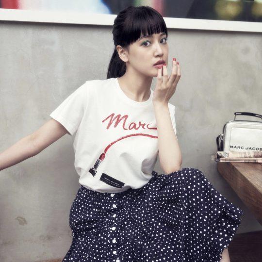 Tシャツ1枚で上級者! 夏までに買うべき白Tブランド5選