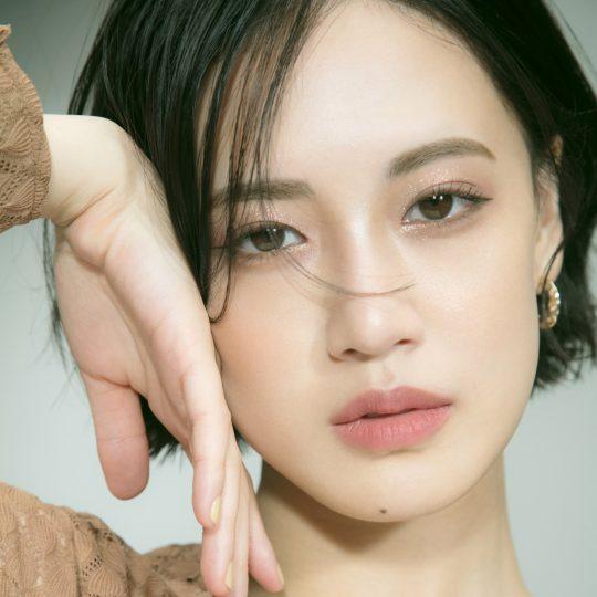 「捨て色がない!」CLIOの神アイシャドウパレット3選【韓国コスメ】