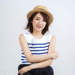 【元AKB48高橋みなみ】職場のお局や後輩とうまく接する秘訣を伝授