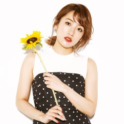 元AKB48・高橋みなみが考える女同士の喧嘩で仲直りする方法