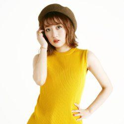 【元AKB48高橋みなみ】「やりたい仕事が見つからない」悩みを解決!