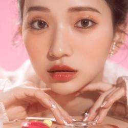 SNSで話題の「韓国アイシャドウパレット」を全色使いこなすなら?【espoir】