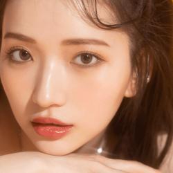 SNSで話題の「韓国アイシャドウパレット」を全色使いこなすなら?【Milk Touch】