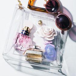 【猛暑の匂い対策】持ち運びもできるオシャレ香水11選
