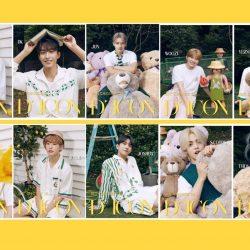 【限定verも】K-POPグループ「SEVENTEEN」の写真集が明日10時より予約販売!