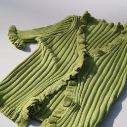 オシャレのプロが中国発激安ファストファッションを買ってみたら…【コーデ付き】