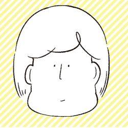 【小顔マッサージ】顔の運動不足を解消!簡単3ステップ顔痩せ術