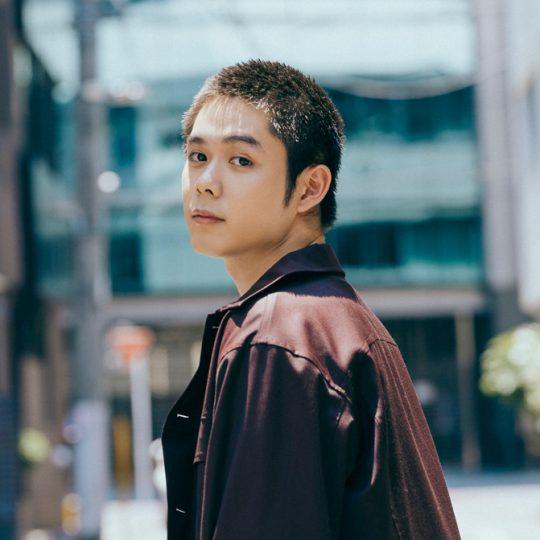 【ドラマで大ブレイク】話題の俳優・細田佳央太くんが見つめる今&これから