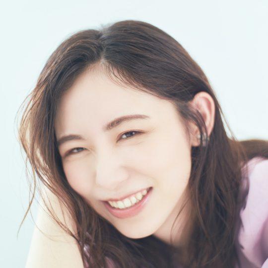 フジ新人アナ・小山内鈴奈が内定を掴むまで「青森から夜行バスで面接に」