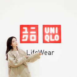 【ユニクロ新作】完売続出のUniqlo U! 高見え確実コーデ6選