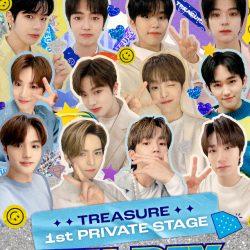 【TREASURE】初のファンミーティングのコンセプトは「学校」!? ついに全貌が明らかに