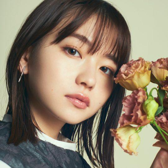 """""""まだどっちにも振れる"""" 20歳の女優・山田杏奈さんが見つめる未来。"""